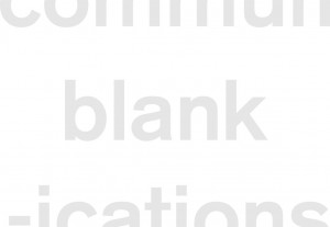 BLANKCOMMUNICATION_LOGO