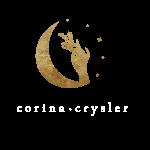 corina-cryser-logo-white